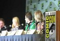 Ben 10 at San Diego Comic Con 2008.avi