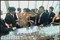 Preahneang Kongkap [11] : Wai Wai Wuxia.Com