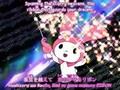 Onegai My Melody (Episode 51)