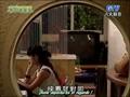 [Anystar Fansub] Tokyo Juliet 15 vostfr