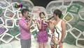 SBS.Popular.Song.E538.avi