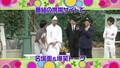 こちらかきくけ公園前2009/05/31_with_CM