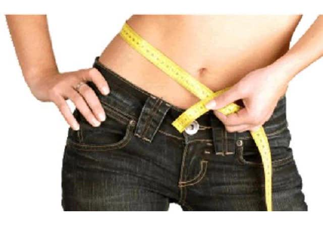 veoh - FAST WEIGHT LOSS - TOP 10 DIET REVIEWS