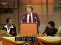 Richard Pryor Roast