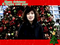 YG Family – Xmas messages