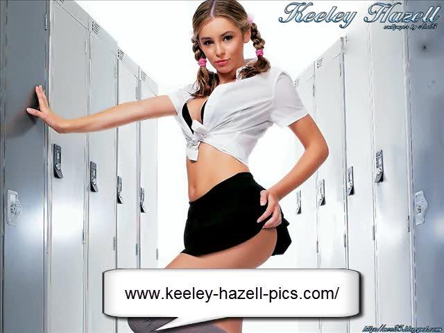 Смотрим на девушек в школьной форме, считается, что это выглядит очень.