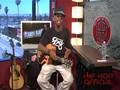 B.o.B. aka Bobby Ray - Artist Of The Week
