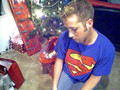 Christmas 2006 Gift Opening in Jax, FL