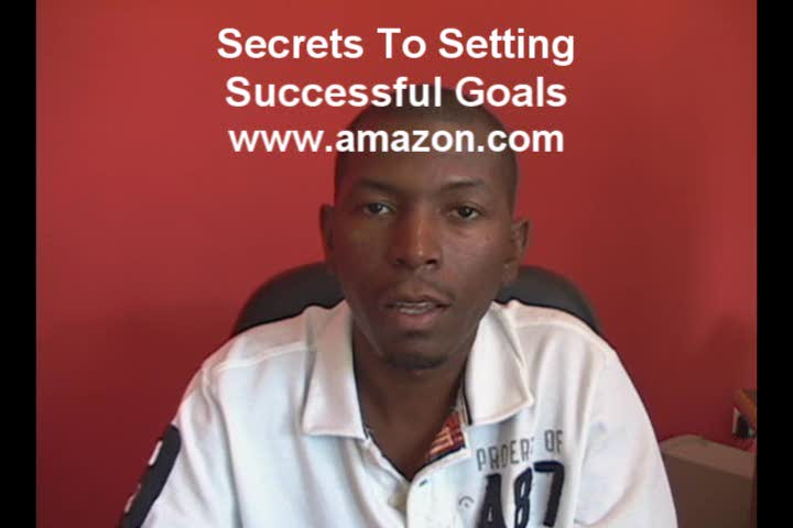 How To Set Music Related Goals