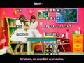 Strawberry Panic 16 [Anime4ever.info]