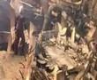 Final Fantasy VII Advent Children part9