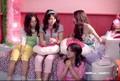 HQ [MV] KARA - Wanna