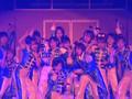 Hello! Project - Natsu No Doon! Summer - Tsuji Nozomi & Kago Ai Graduation - 01.08.2004.avi