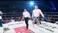 Yarennoka! 2007 - Mike Russow vs Roman Zentsov