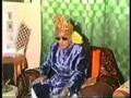 HH Shri Bhola Nathji - Man for all Seasons