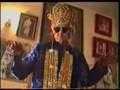 H.H. Shri Bhola Nathji - Dance in the Galaxies
