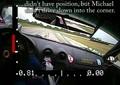 2009-08-02 Spec Miata Race 3 TWS-CW NASA