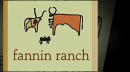 Dallas Land for Sale - Fannin Ranch