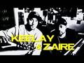 Zaire - Artist of The Week