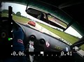 2009-08-02 Spec Miata Fun Race - TWS-CW - NASA