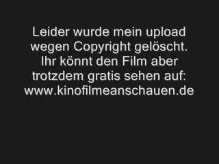 videos kostenlos gucken