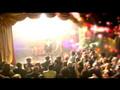 Cyndi Lauper Shine (Babylon Remix)
