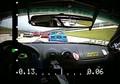 2009-08-01 Spec Miata Race 1 - NASA TWS-CW