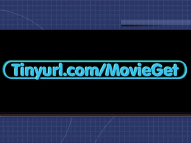 Enjoy The Best Movies Online - Download Movies Adult