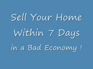 Sell Home Miami