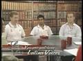 Latina Voices: Smart Talk Episode 1