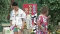 こちらかきくけ公園前2009/08/09