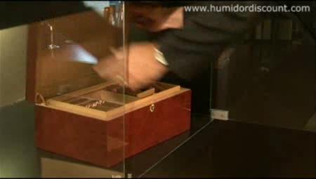 EN_Humidor_Adorini_Cigar_Container_Guide_Video