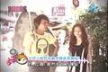 [TV]Kuraki Mai in Yung-Kang street@jkpopcrazymusic