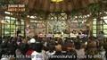 HEY!x3 (2002.02.22) Morning Musume [sub]