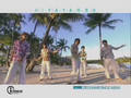 DBSK - Hi Ya Ya (Beach Version)