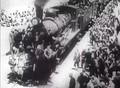 De Nuremberg a Nuremberg - 2 - La epoca de la Resistencia .avi
