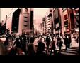 "DBSK - Xiah - Beautiful Thing (scenes from the ""O-Jung Ban Hap"" music video)"