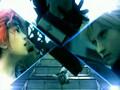 Final Fantasy-Forsaken Neon