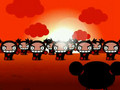 Pucca Funny Love Stories - Episode 9