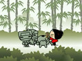 Pucca Funny Love Stories - Episode 10