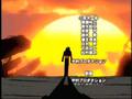 Kikaider 01 - The Fate of Pinnochio