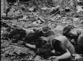Vietnam Unseen War