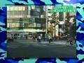 Morning Musume in Motai Episode 26