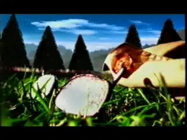 Tolga Kashif Bespoke Showreel - BBC Perfect Day 3