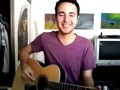 This is how we do it by Montell Jordan - Cover (Jake Coco)