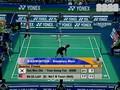 2009 World Championships -MDQF1-ChoGW+YooYS_vs_MZALatif+MHMTazari.divx