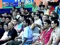 2009 World Championships -MDSF1- KooKK+TanBH_vs_LeeYD+JungJS.divx