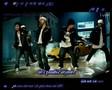 Big Bang - A Fool of Only Tears MV [English Subbed/Karaoke]