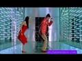 Dole dole - Pokkiri Tamil song - atoztamilvideos.com