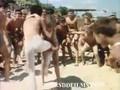 Inostranka (1965) aka The Foreigner